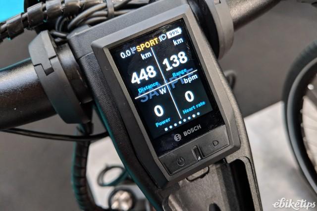 Cycle Show 2018 Bosch Kiox 3.jpg