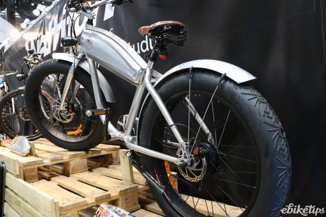 Cycle Show NEC Wattitud -1.jpg