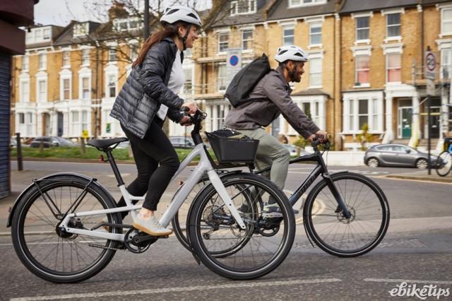 Cyclists on e-bikes.jpg