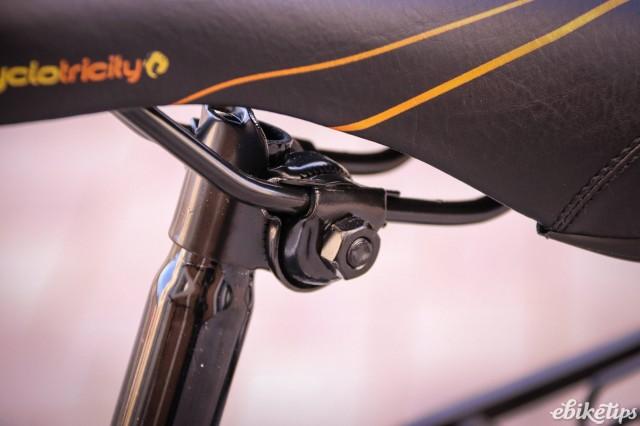 Cyclotricity Revolver -15.jpg