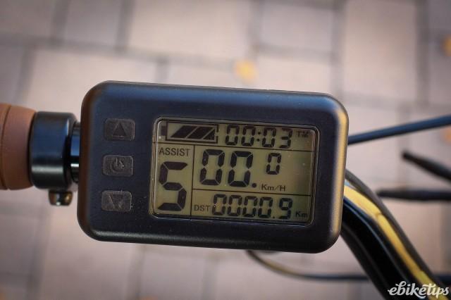 Cyclotricity Sahara -display.jpg
