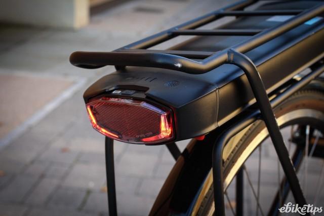 Cyclotricity Sahara -rear light.jpg