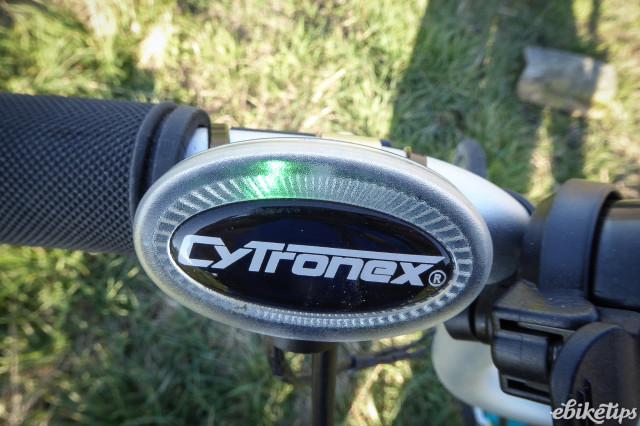 Cytronex Brompton-7.jpg