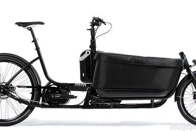 DOUZE-Cycles-famille-F2e.jpg
