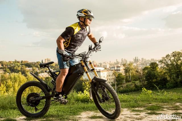 Delfast bike -11.jpg