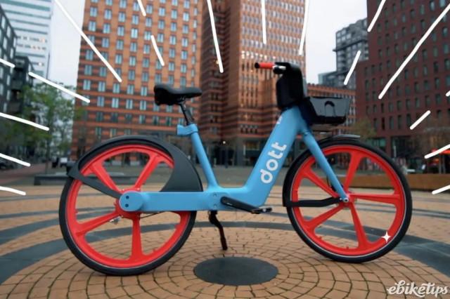 Dott e-bike.jpg