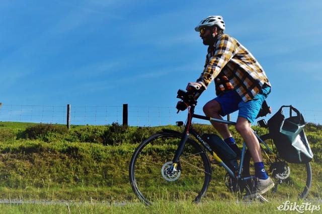 Drosi Bikes.jpg
