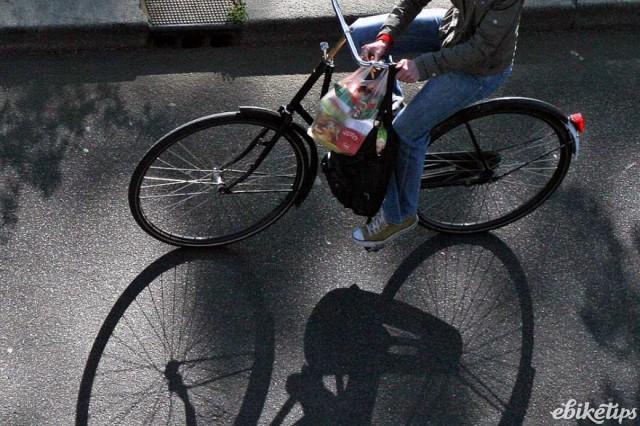 Dutch cyclist (© CC licensed by utrechtman-Flickr).jpg