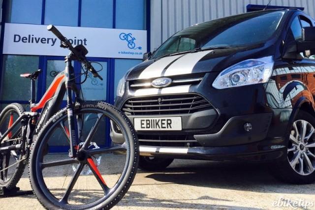 E-Bikeshop-Support-Vehicle.jpg