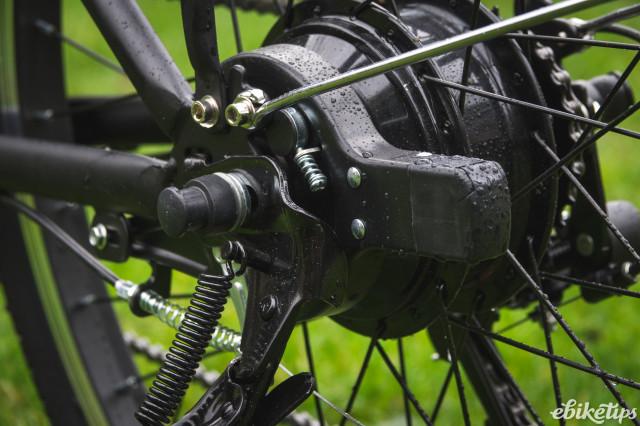 E-Trends City - rear brake.jpg