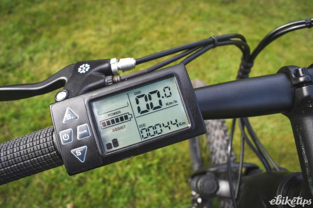 E-Trends Trekker - display.jpg