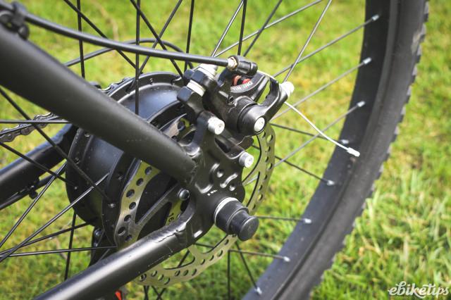 E-Trends Trekker - rear hub.jpg