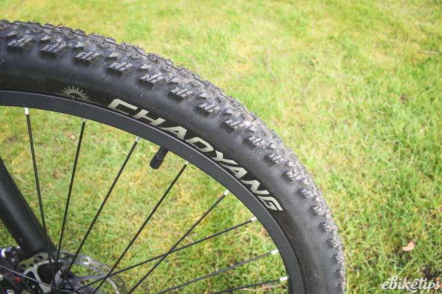 E-Trends Trekker - tyre2.jpg