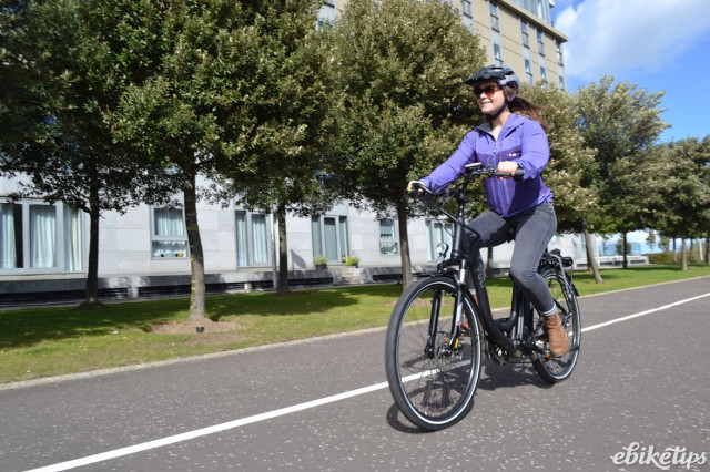 E-bike (Transport Scotland).jpg