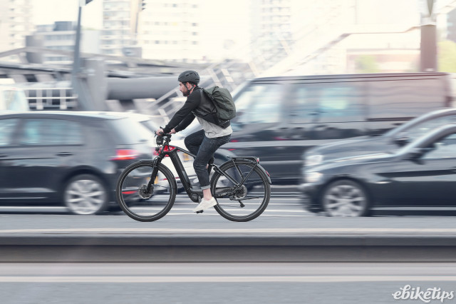 E-biker.jpg