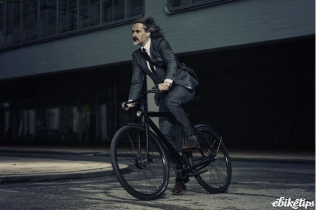 E-bikes will benefit businesses governments and commuters.jpg