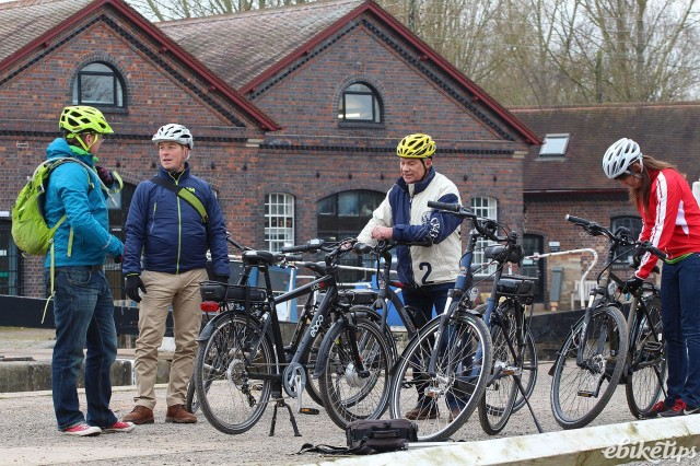 EBC group riding 20.jpg