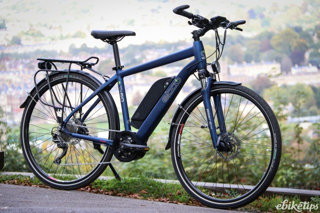 Best Black Friday E Bike Deals Electric Bike Reviews Buying