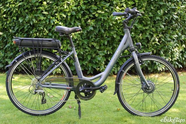EBCO UCL-30 - full bike.jpg
