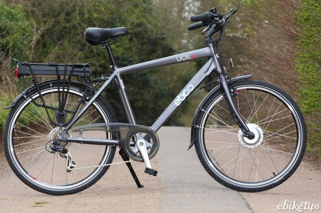 EBCO UCR-10 - full bike.jpg