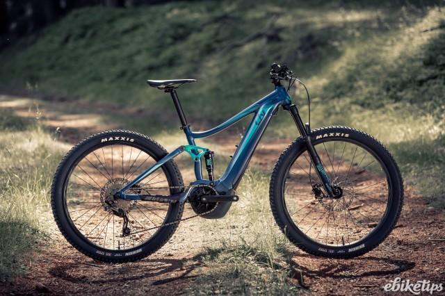 Liv Cycling Embolden E+ Product detail whole bike.jpg