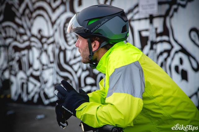 Endura Speed Pedelec Helmet 1.jpg