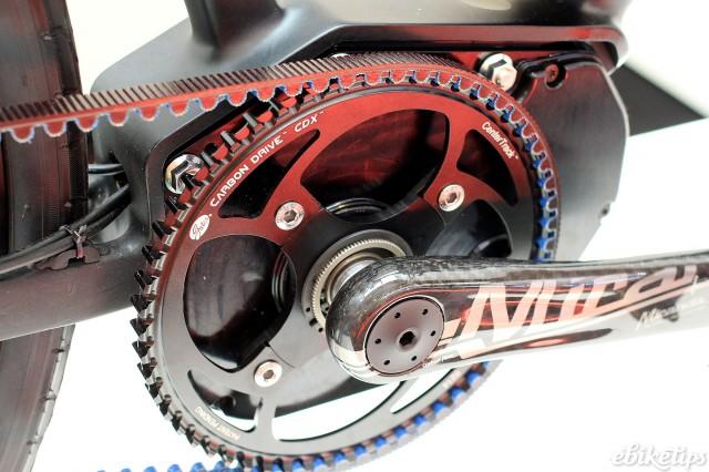 Eurobike 2016 drives - Nidec 5.jpg