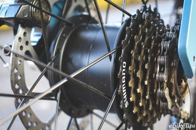 Fiido D11 folding e-bike-14.jpg