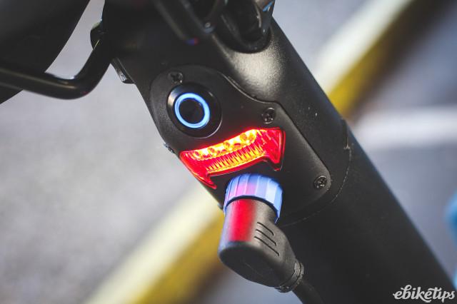 Fiido D11 folding e-bike-2.jpg