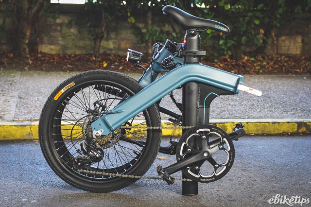 Fiido D11 folding e-bike-21.jpg