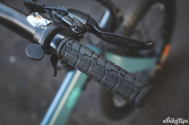 Fiido D11 folding e-bike-4.jpg