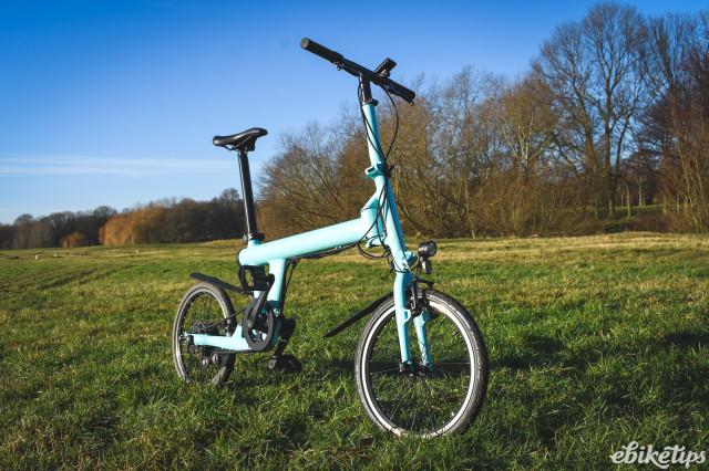 Flit 16 - full bike 2.jpg