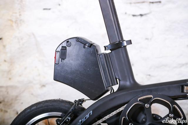 Furo Systems eTura - battery.jpg