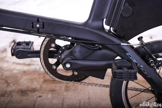Furo Systems eTura - crank and bottom bracket.jpg