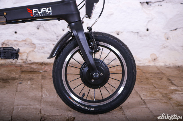 Furo Systems eTura - front wheel.jpg
