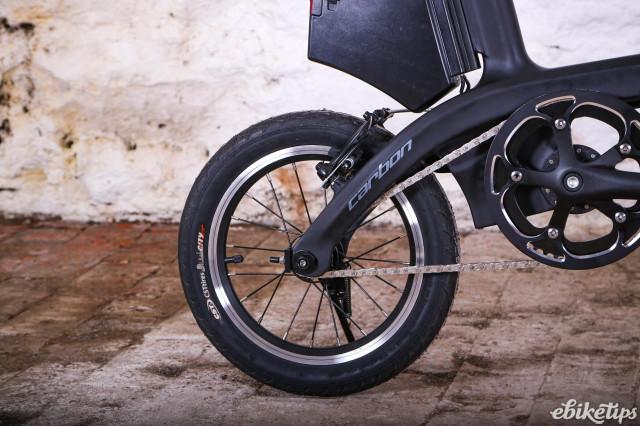 Furo Systems eTura - rear wheel.jpg