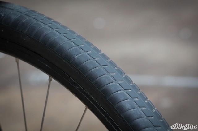 Gecko tyres -1.jpg