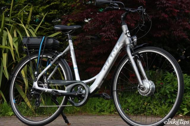 Giant Ease E Plus - full bike.jpg