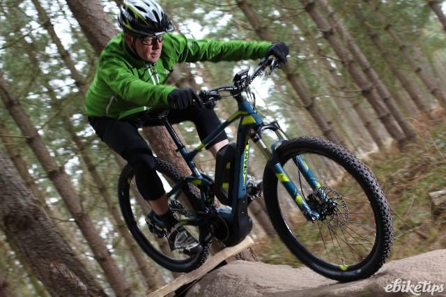 Giant Full E +2 - riding 2.jpg