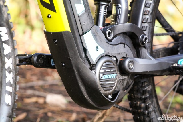Giant Full-E+ 1 SX Pro - motor protection.jpg
