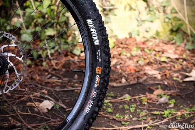Giant Full-E+ 1 SX Pro - tyre.jpg