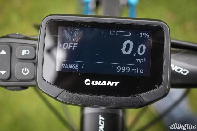 Giant Road E+ 1 Pro -11.jpg