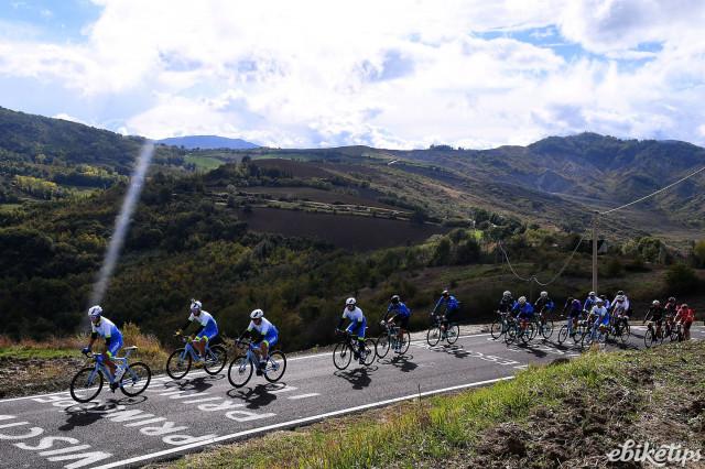 Giro-E.jpg