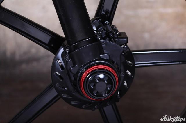 Gocycle G3 - front wheel.jpg