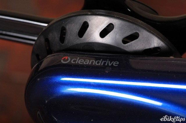 Gocycle G3 - rear hub.jpg