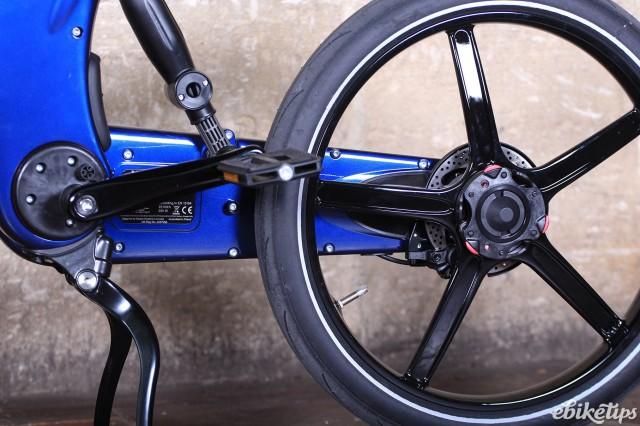 Gocycle G3 - rear of bike.jpg