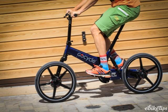 Gocycle G3 riding -2.jpg