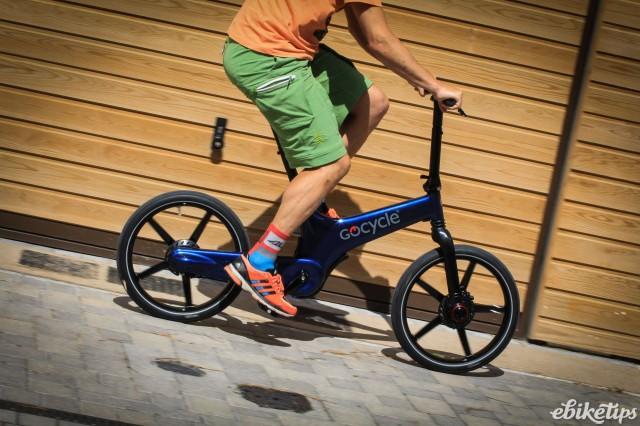 Gocycle G3 riding -3.jpg