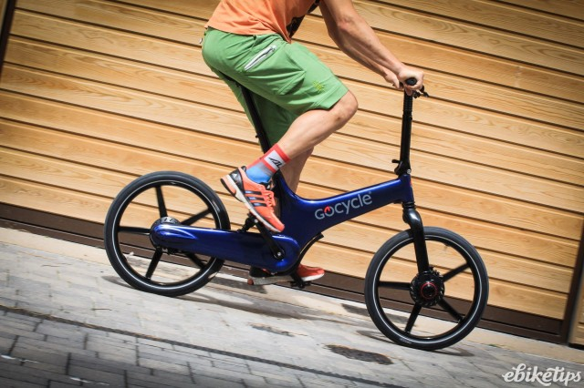 Gocycle G3 riding -5.jpg