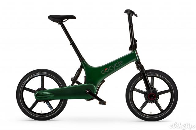 Gocycle G3+.jpeg